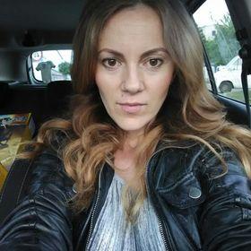 Tania Cerneva