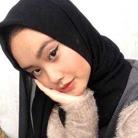 Nadira Arasya