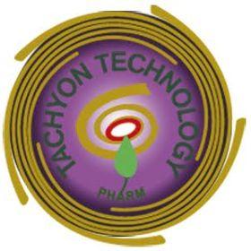 Tachyon Technology pharm