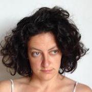 Valeria Ordono de Rosales