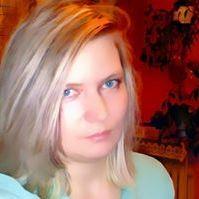 Maria Szablewska