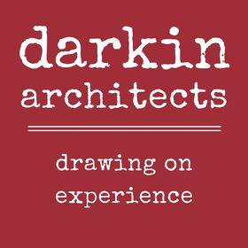 Darkin Architects