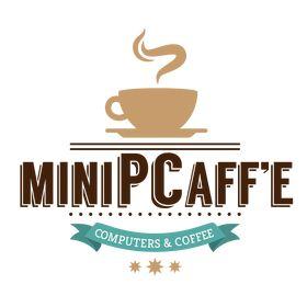 MiniPCaffe
