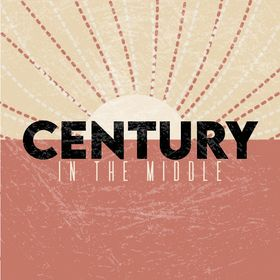 Century in The Middle Shop
