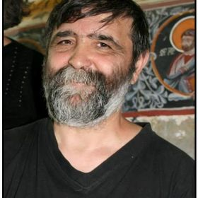 gpaunescu