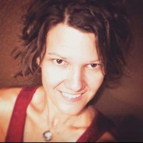 Amy Edstrom Kennedy