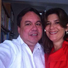 Liliana Ruiz González