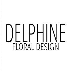 DELPHINE floral design