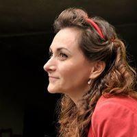 Julie Trnkova