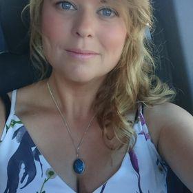 Sofie Nordström