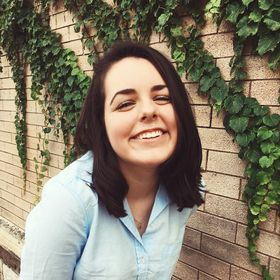 Megan Kristine