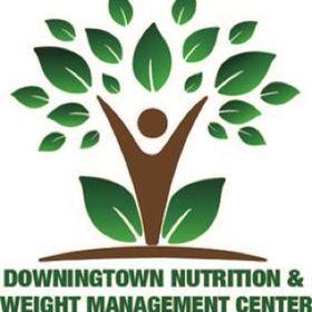 Downingtown/Kennett Nutrition & Weight Management Centers