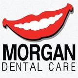 Morgan Dental Care