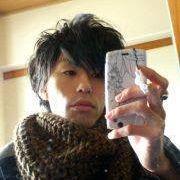 Youtarou Furuhashi