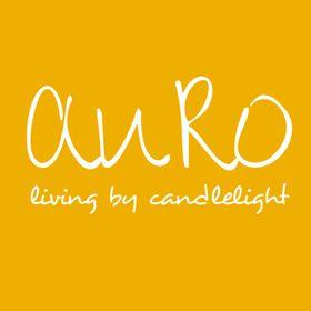 Auro candle