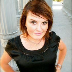 Charlene Casey Strong