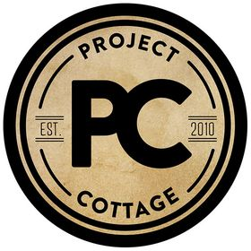 Project Cottage