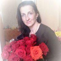 Tatjana Wabanova