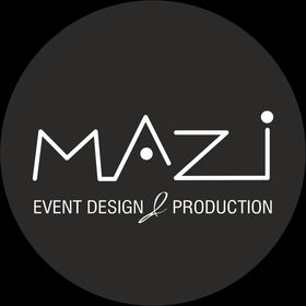 MAZI Event Design & Production