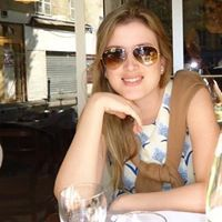 Cristina N. Monteiro Londres