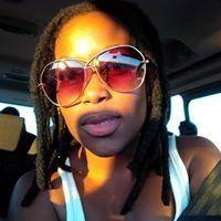 Nthati Chabana