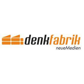 denkfabrik-neueMedien