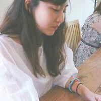 Yun Sang Heo