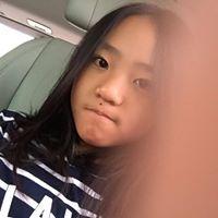 Jimin Woo