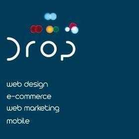 Drop.it - internet company