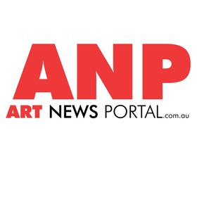 Art News Portal