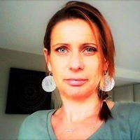 Celine Gourmelon