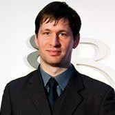 Maciej Szaleniec