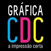 Gráfica CDC