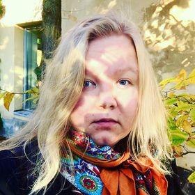 Niina Karppinen