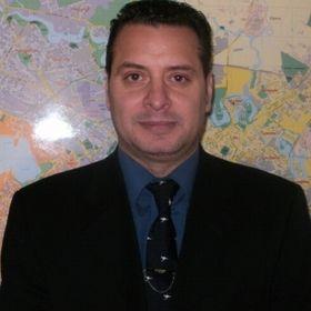 Valentin Lunescu