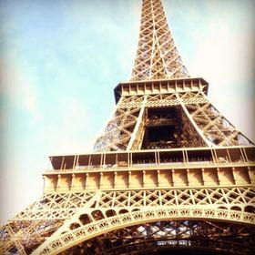 Paris Willingham