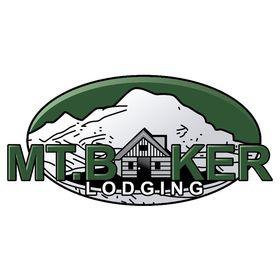 Mt. Baker Lodging