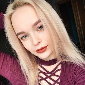7accce185eb051 Polina Savenkova (plnsvnkv) on Pinterest