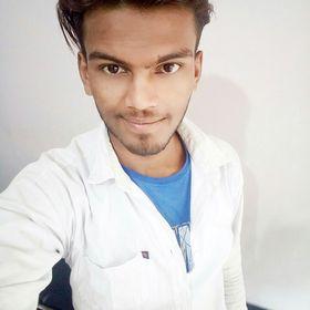 Veeru Gautam