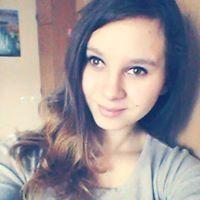 Justyna Widuch