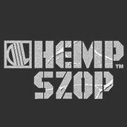 HEMPSZOP.PL