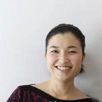 Machiko Yamada