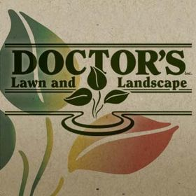 Doctor's Lawn and Landscape
