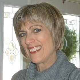 Arlene Fash