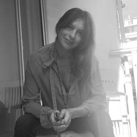 Priscila Estrada