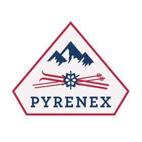 Pyrenex (Pyrenex1859) sur Pinterest