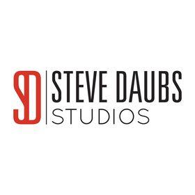 Steve Daubs Studios