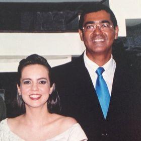 Andrea Freire Alves Silva