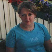 Julianna Sójkowska-Socha