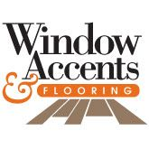 Window Accents and Flooring